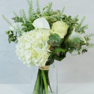 Bouquet San Carlo