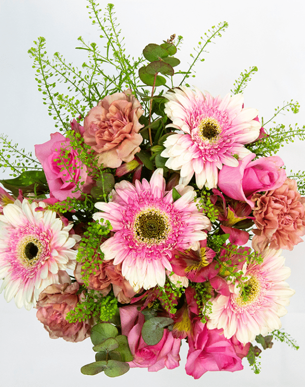 Bouquet Santa Chiara