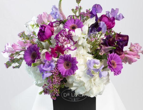 Flower Box Nerano