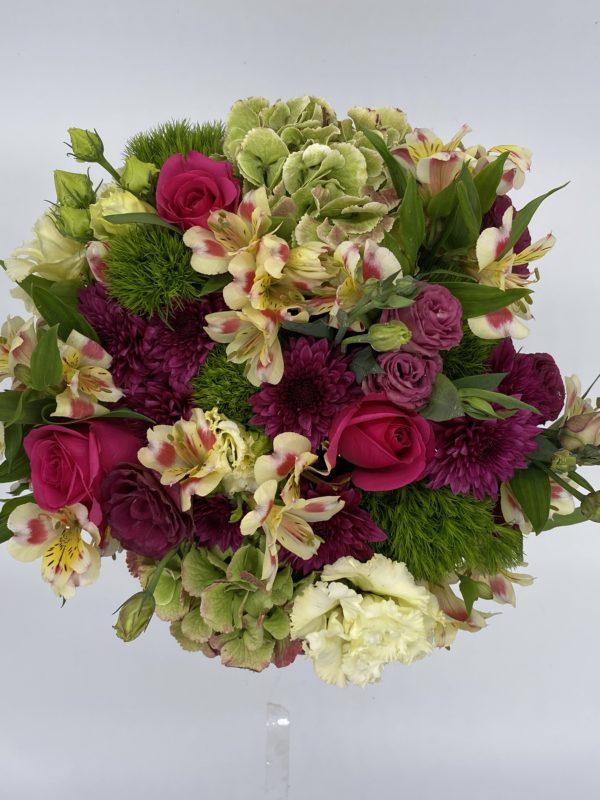 Bouquet Gaiola